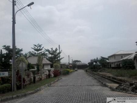 Cooperative society in Nigeria