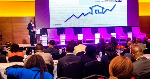 Comprehensive List Of Real Estate Events In Nigeria