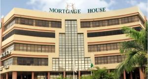 List Of Top Mortgage Banks In Nigeria