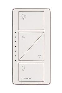 Smart Home Technology - Light Dimmer