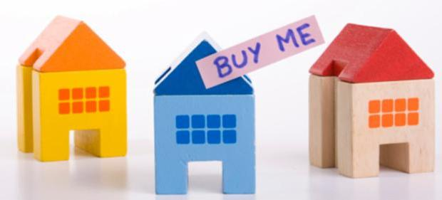When is the right age to buy a house in Nigeria