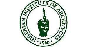 Nigerian Institute of Architects