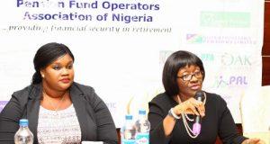 Pension Operators
