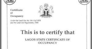 Land Title