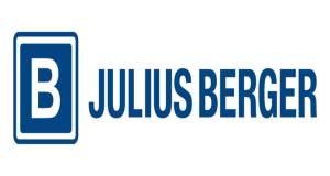 Julius Berger