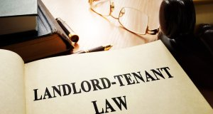 5 Tenant Rights Your Landlord Doesn't Want You To Know About