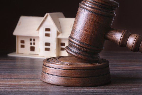 5 Tenant RightsYour Landlord Doesn't Want You To Know About