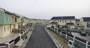 housing challenges