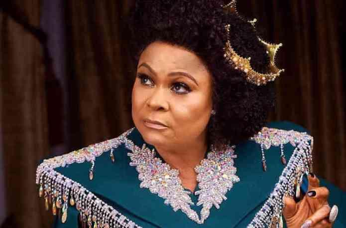 Sola Sobowale, Deyemi Okanlawon, to feature in King of Boys II