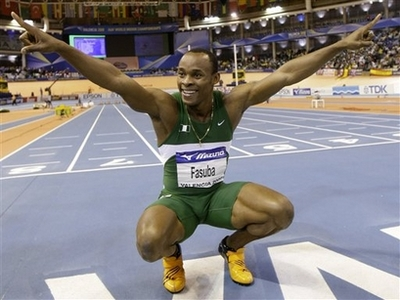 https://i0.wp.com/nigeriaworld.com/images/news/big/sports/trackandfield/olusoji-fasuba-wins-gold-march-8-2008-5.jpg?w=640