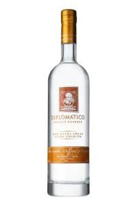 Diplomatico Blanco Reserve
