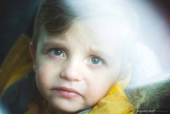 детски фотограф пловдив