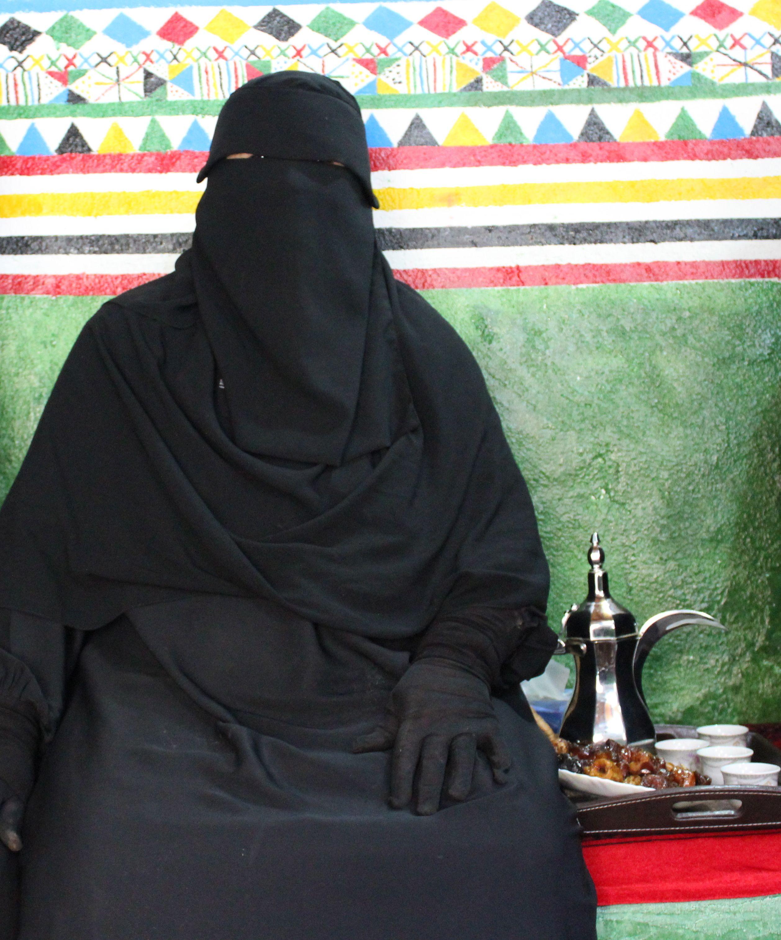 Islam Muslim Alia Yunis' Blog