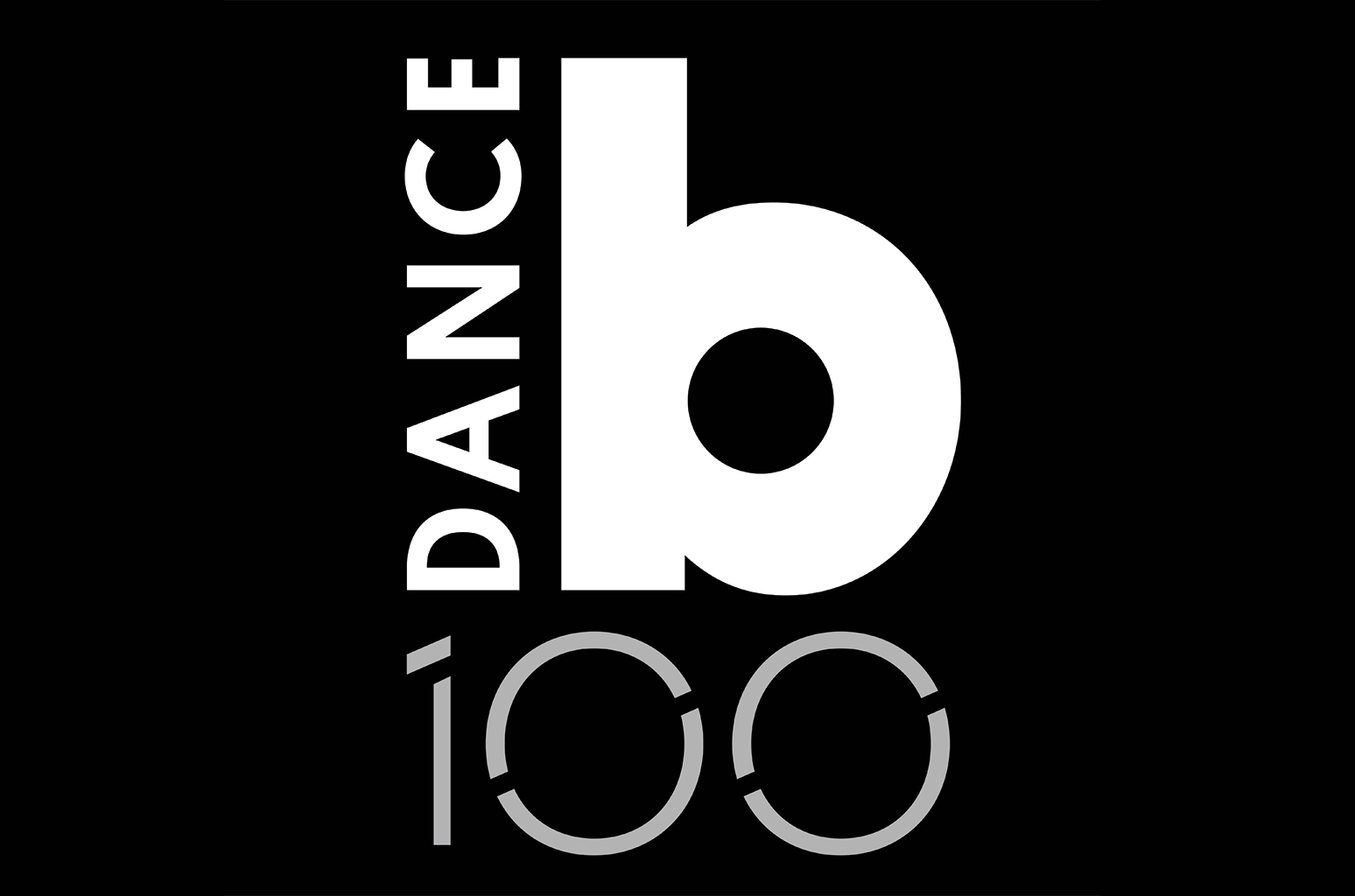 Billboard Dance 100