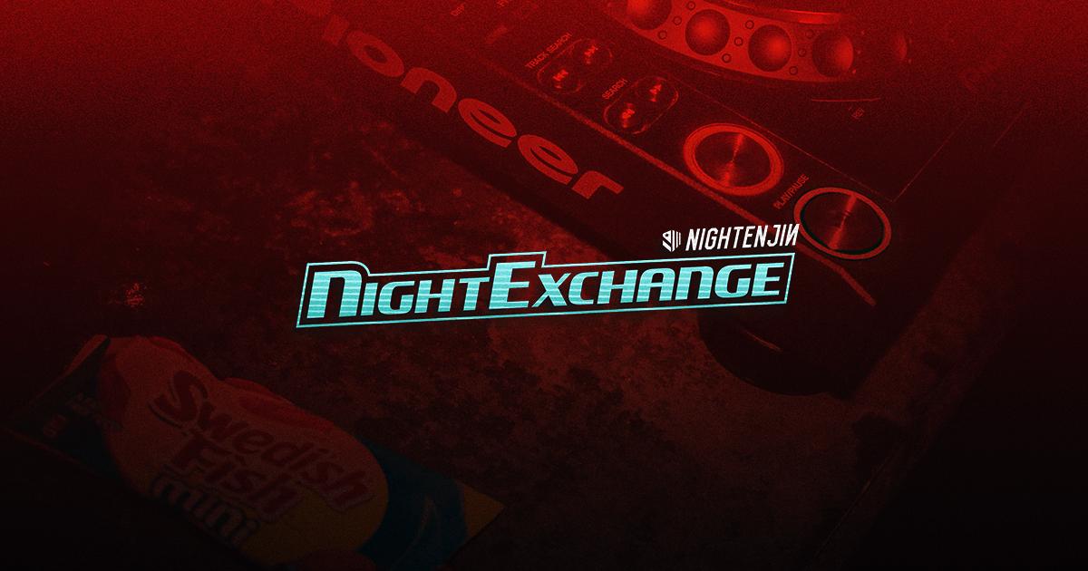 NightExchange