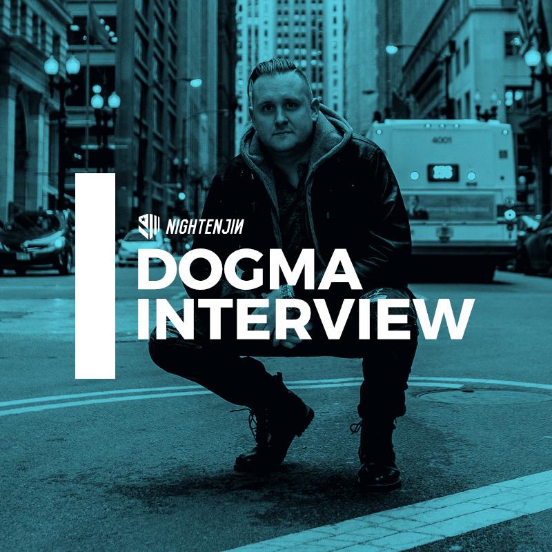 Dogma Interview