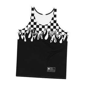 Catching Plays Tank Top