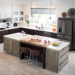 Best Buy Kitchen Appliances Delta Faucet Oil Rubbed Bronze New Black Stainless Kitchenaid Suite Of