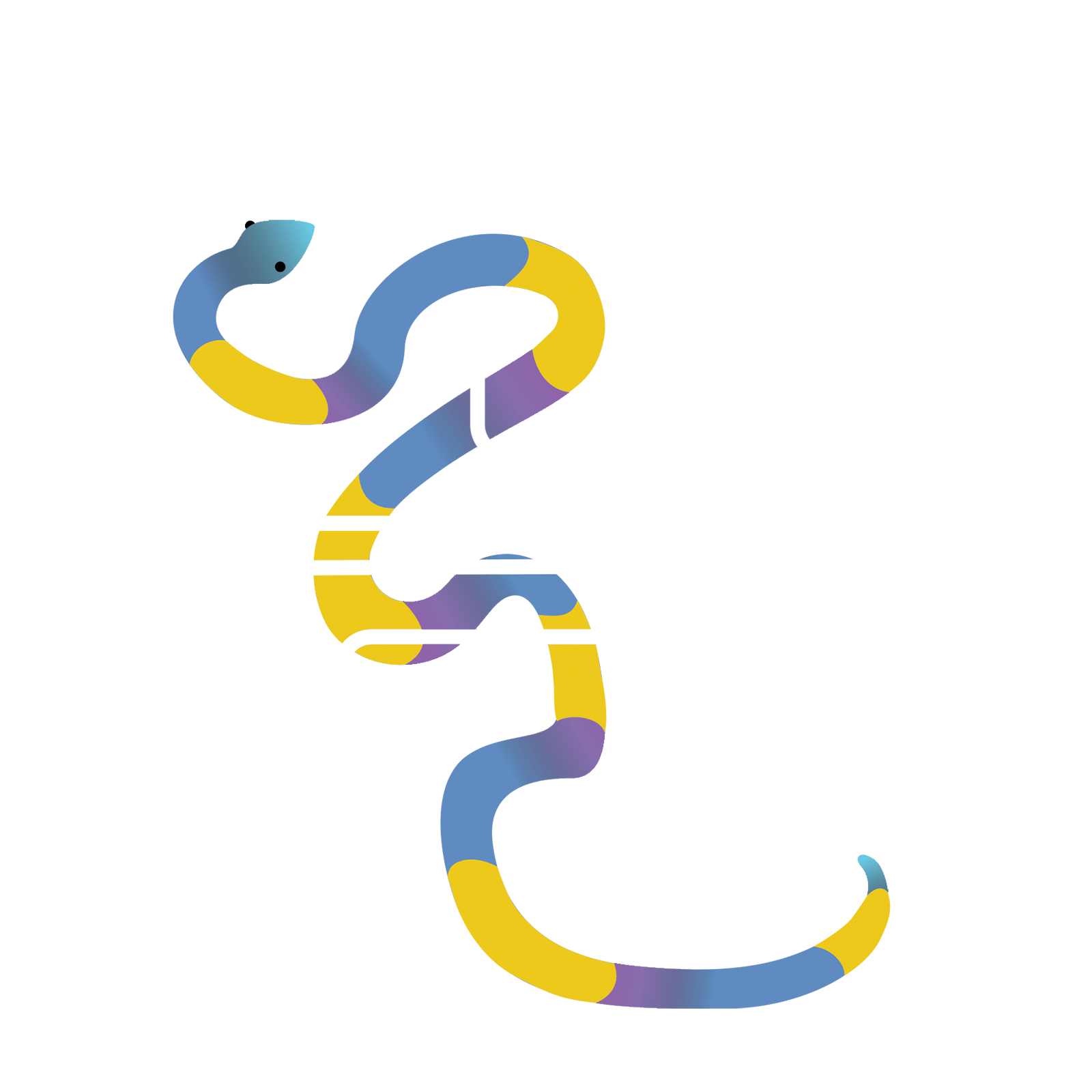 Small Business Snake