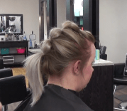 durable easy and cute hairstyles