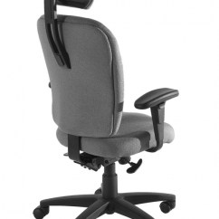 Correct Posture Lounge Chair Dining Chairs Argos Dany | Nightingale
