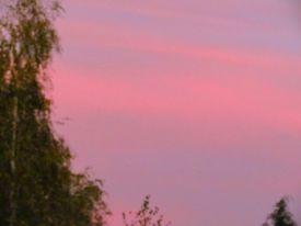 Morning sky west_4350