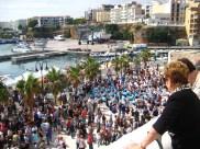 Ametlla crowd Diada de Arrosejat_1710