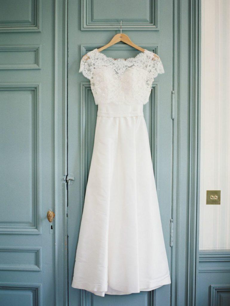 0e375__960x1276xfrance-wedding_______.jpg.pagespeed.ic.YWr5oJnL22