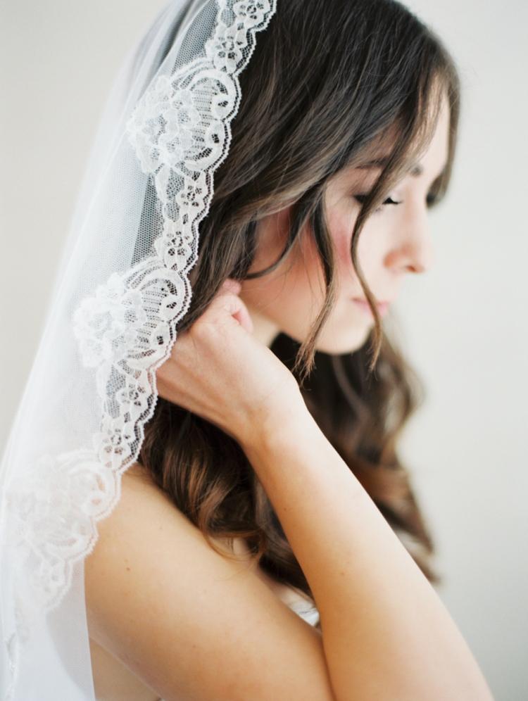 Nashville-Wedding-Photographer-Erich-McVey-1(pp_w750_h996)