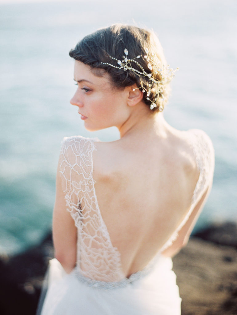 0007-Pacific Weddings May