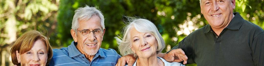 Senior Online Dating Website Online Dating Site