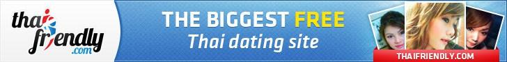 Bangkok Nightlife and Dating Apps für Freelancer Thai Girls
