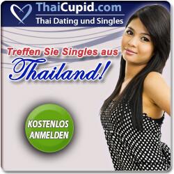 Thai Cupied Erfahrungen