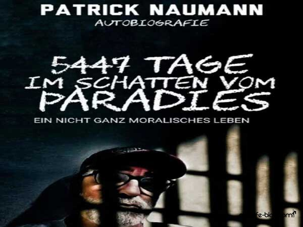 Patrick Naumann – Bali Gefängnis – Hotel K