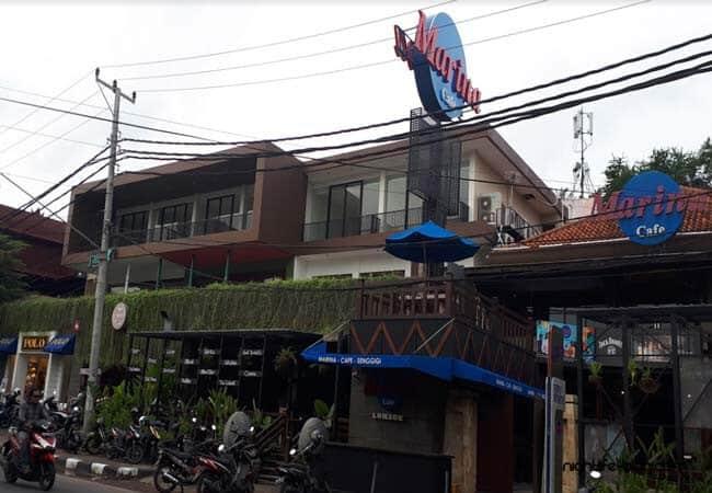 Disco Clubs Lombok