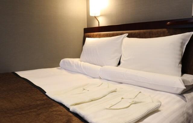 【安い&綺麗でコスパ抜群】東京都内のおすすめラブホテル20選!人気ランキング第1位はここ!