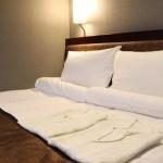 【一度は行きたい!】東京都内のおすすめラブホテル10選!人気ランキング第1位はここ!