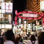 【最新】新宿でおすすめのガールズバー5選!安いのに人気のお店まとめ