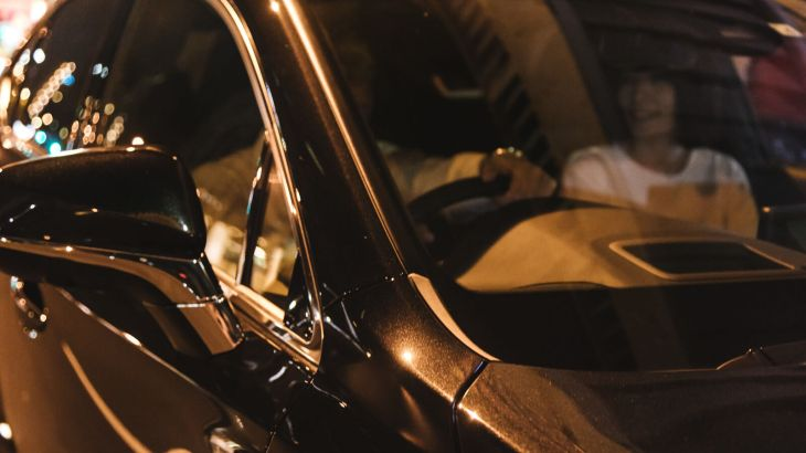 【車利用OK】ワンガレージタイプで入れる群馬県のおすすめラブホテル5選