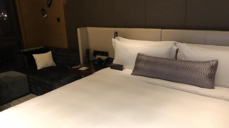 【女子が喜ぶ】高級感&ゴージャスなラブホテルを満喫!全国おすすめラブホ20選