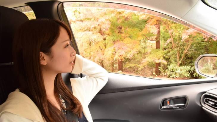 【東京都エリア】車でそのまま!ワンガレージタイプの人気ラブホテルおすすめ20選!
