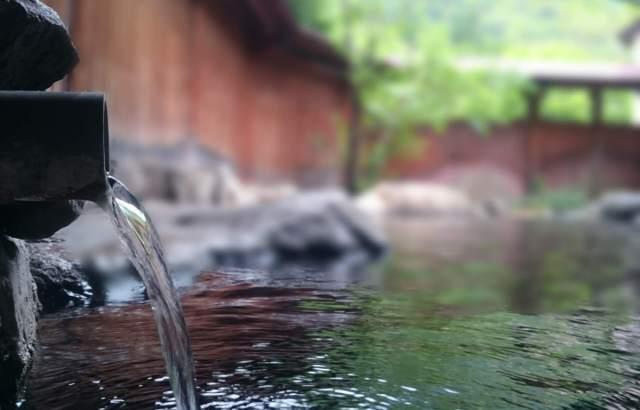 【温泉気分】東京都内にある露天風呂付きのラブホテル20選!料金・おすすめポイントを徹底紹介
