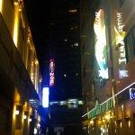 五反田にある人気ラブホテル10選 綺麗で安いおすすめの穴場ホテルはどこ?