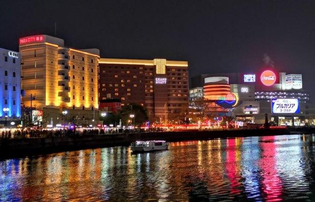 福岡博多でおすすめの人気ラブホテル20選!安くてきれいなホテルはココ!