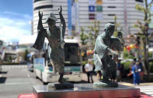 【徳島のラブホテル5選】安くてきれいで女性も喜ぶおすすめホテルはココ!