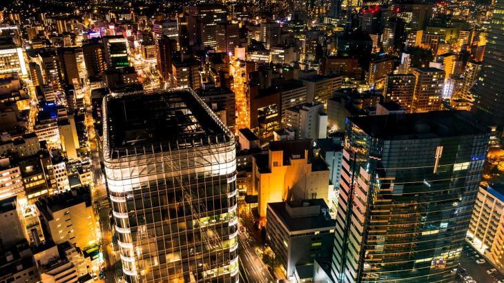 【仙台ラブホ10選】絶対おすすめの安くて人気の穴場ラブホテルをチェック!
