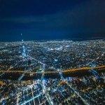 フリータイムが長い&安いラブホテル!東京のおすすめ5選