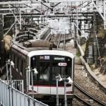 【東横線】駅周辺の綺麗で安いコスパ抜群のおすすめラブホテル