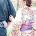 京都駅周辺からアクセス良好!おすすめラブホテル10選!