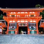 京都の繁華街祇園のおすすめラブホテル5選!